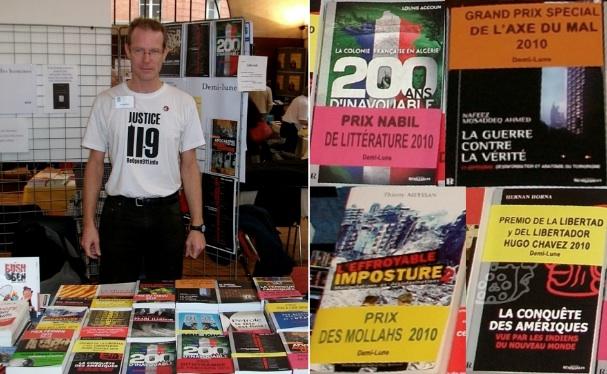 http://www.iceberg911.net/mouvfra39-mouvement-verite-paris-salon-autre-livre-2010.jpg