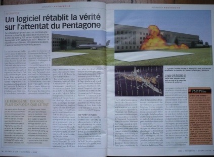 http://www.iceberg911.net/sciencevie-101-pentagone-simulation-universite-purdue.jpg